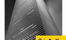创意高端科技时尚公司企业介绍宣传简介画册H5模板缩略图