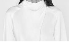 时尚女装潮流服饰微店宣传新品发布产品促销H5模板