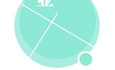 高端大气企业简介宣传公司电子宣传册H5模板缩略图