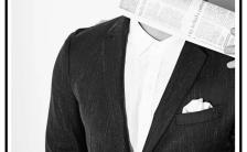 新品上市秋冬新品手册时尚服饰宣传促销服饰新品发布会通用H5模板缩略图