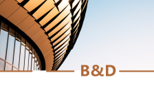 简约金色公司企业产品宣传公司宣传H5模板缩略图