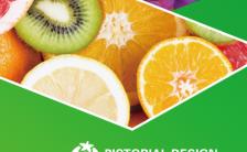 清新实用水果店开业促销活动宣传H5模板缩略图