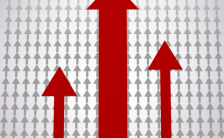 企业内部销售竞赛宣传h5缩略图