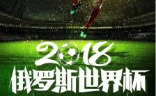 世界杯加油手机海报缩略图